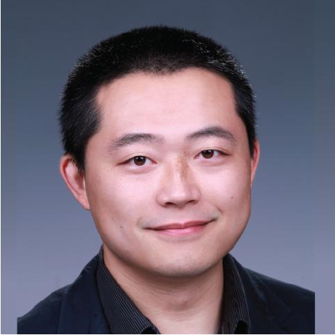 Tian Zhou